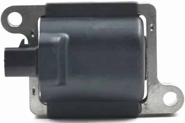 LANDROVER replacement ignition coil 30684245 6G9N-12A566 0997001070