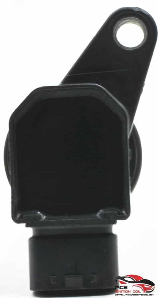 Jaguar replacement ignition coil 2W93-12A366-BA 099700-0711