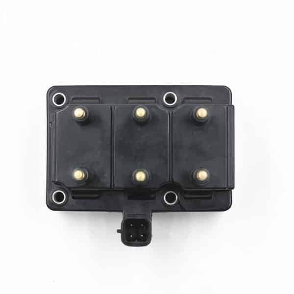 Chrysler replacement ignition coil 52525673 4443971 4643177