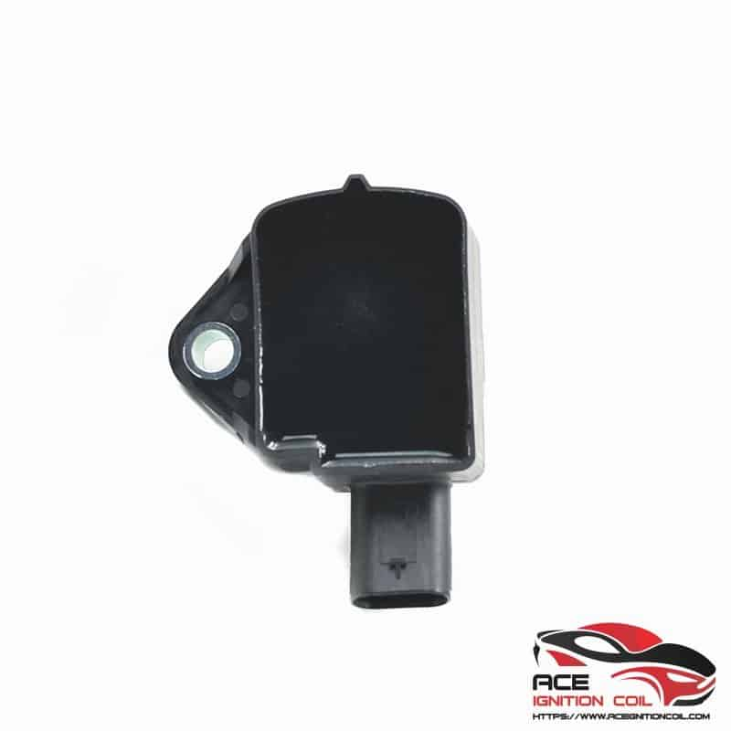 LANDROVER replacement ignition coil DX23-12A366-AC UF730 LR035548