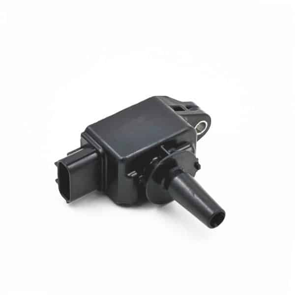 MAZDA replacement ignition coil H6T61271 PE2018100 K6266