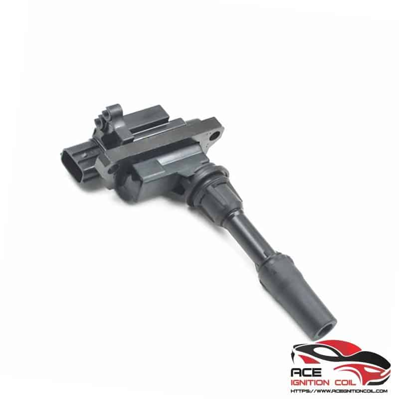 MAZDA replacement ignition coil AAY118100 ZZY118100 ZL0118100