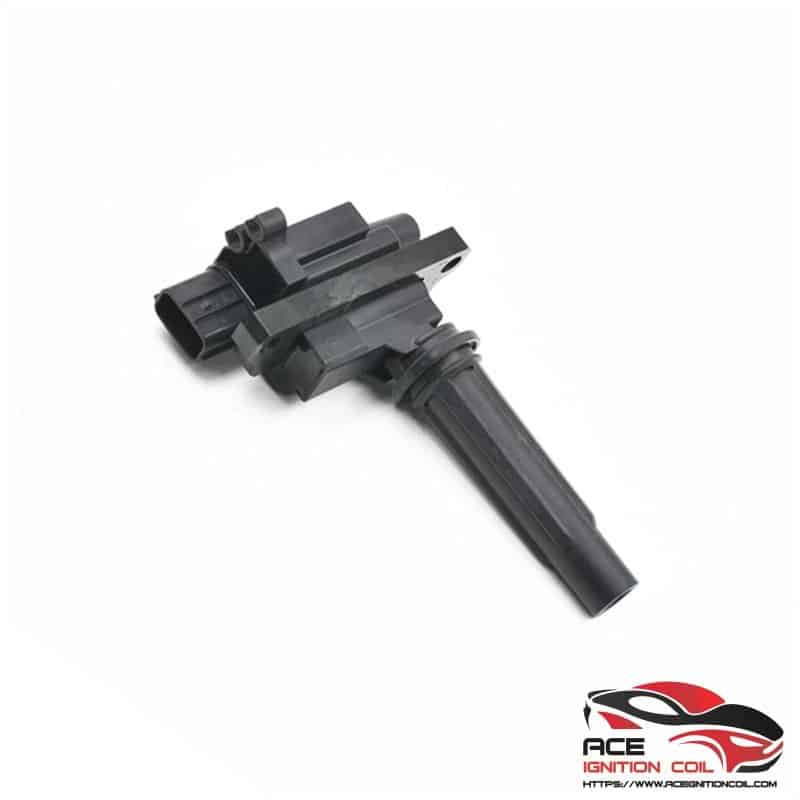 MAZDA replacement ignition coil ZM0118100 88921413