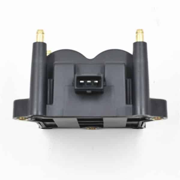 MAZDA replacement ignition coil 01R4-3059-X01 5497526