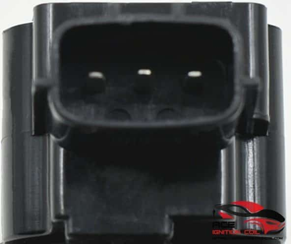 MAZDA replacement ignition coil ZJ20118100 ZJ20118100A  ZJ4918100