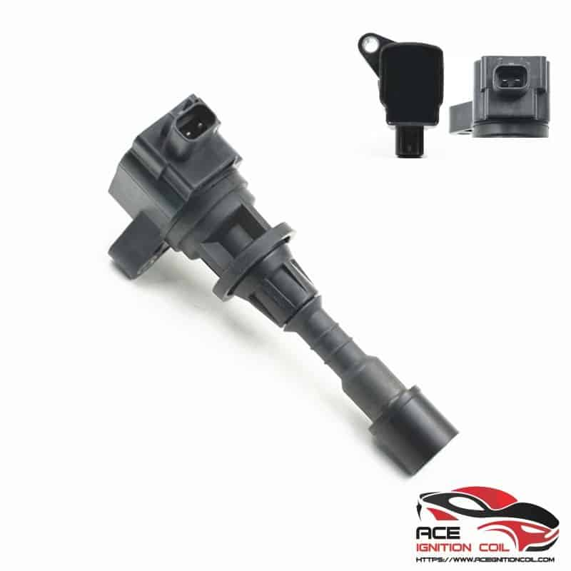 Cool MAZDA replacement ignition coil 099700-0982 099700-0983 K4238