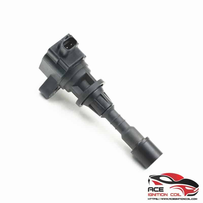 MAZDA replacement ignition coil 099700-0982 099700-0983 K4238