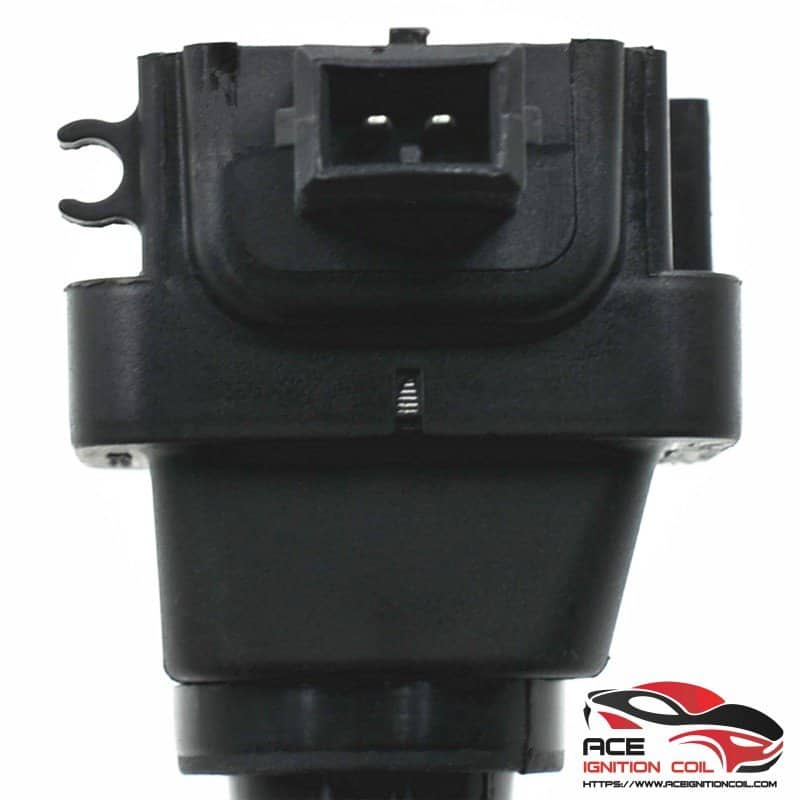 MAZDA replacement ignition coil 483Q18100