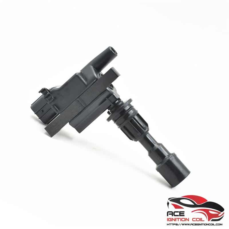 MAZDA replacement ignition coil ZZY1-18-100 F005X11773
