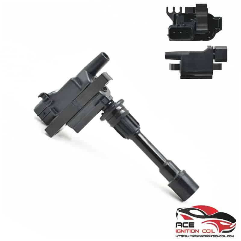 MAZDA replacement ignition coil FFY1-18-100 FP8515100CQU FP8518100C