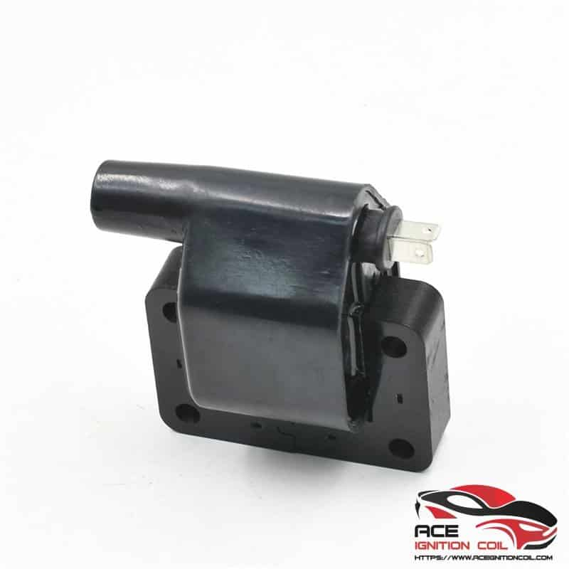 NISSAN replacement ignition coil 22433-12P-01 22433-12P-O11 22448-03E-01
