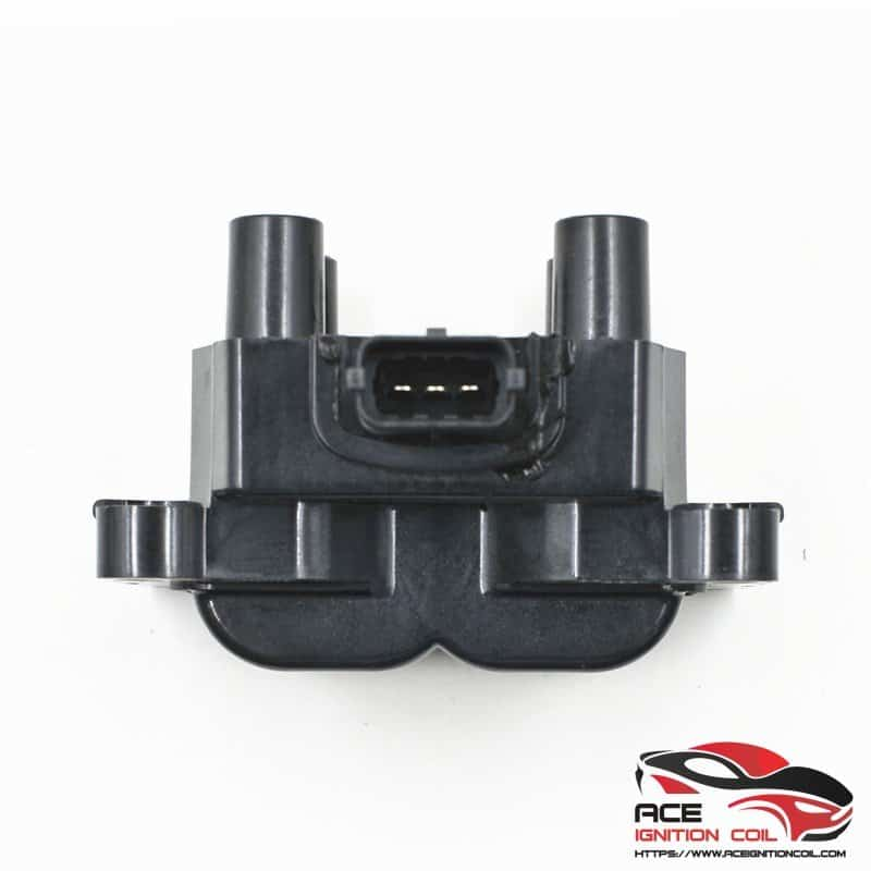 Popular OPEL replacement  ignition coil F000ZS0200 F000ZS0201