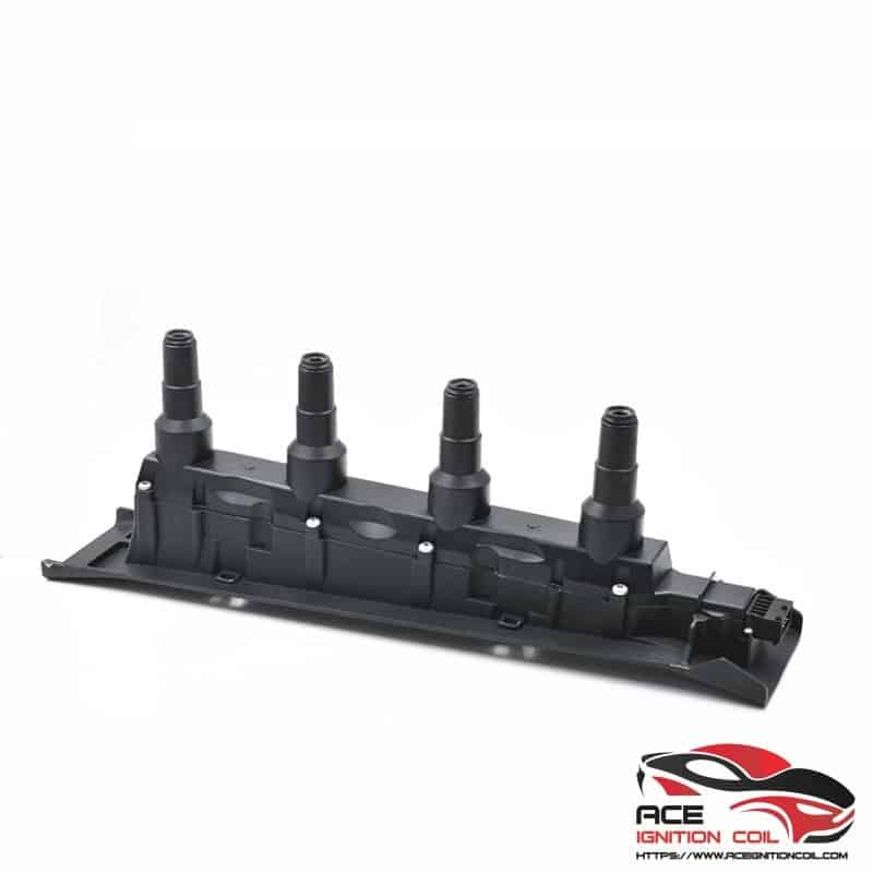 SAAB replacement ignition coil 30583218 55559955 9197559