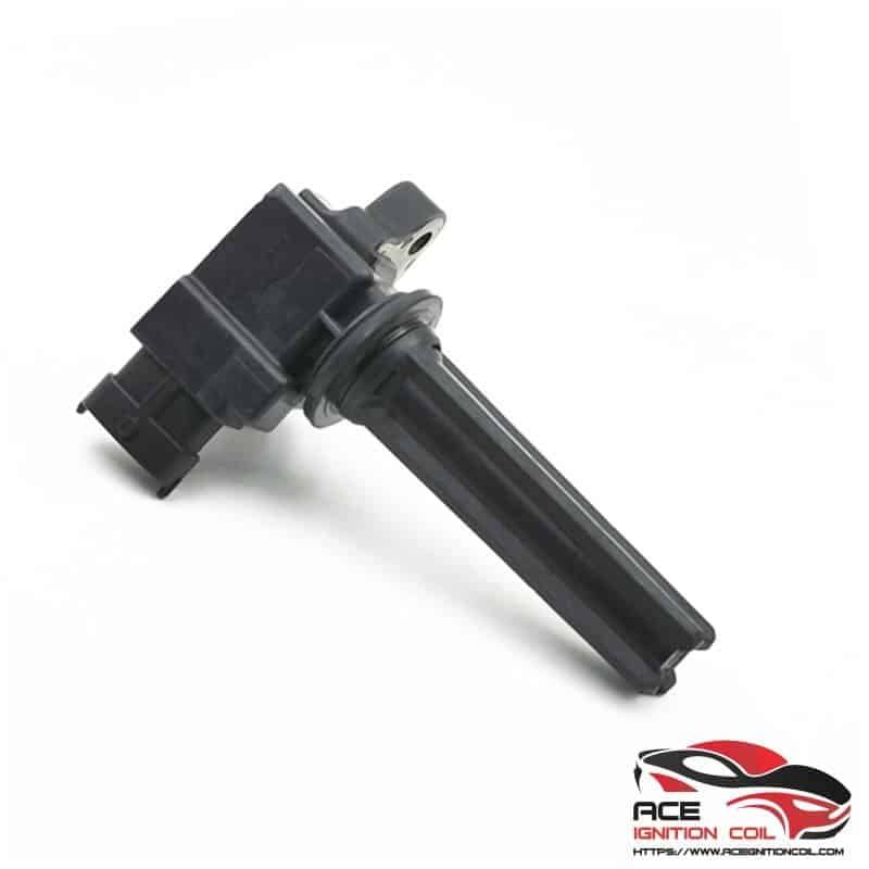 SAAB replacement ignition coil 12787707