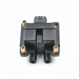 SUBARU replacement  ignition coil 22433-AA580 22433AA580