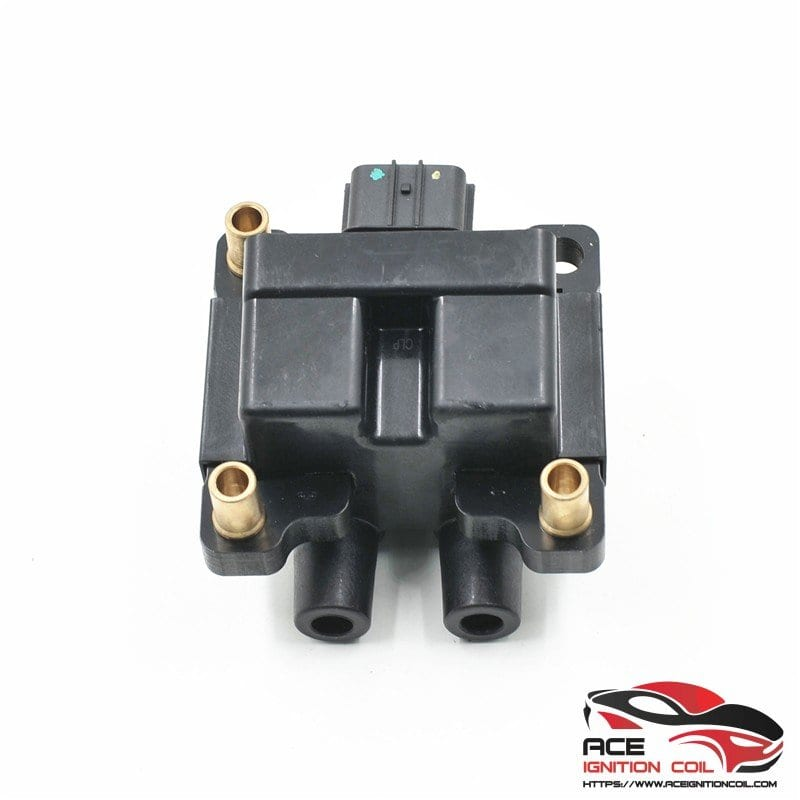 Great SUBARU replacement  ignition coil 22433-AA580 22433AA580