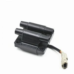 SUBARU replacement  ignition coil 22433-44230 2243344230