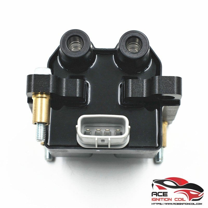 Great SUBARU replacement  ignition coil 22433-AA590 22433AA590