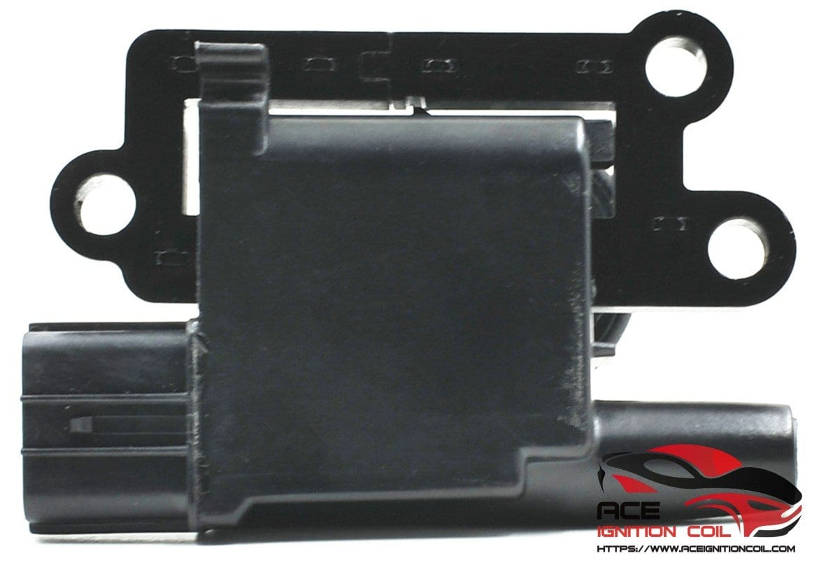 Mitsubishi replacement ignition coil C1257 MD325048 88921386