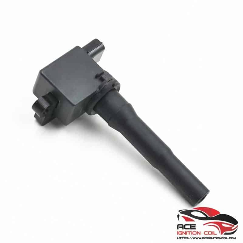 Mitsubishi replacement ignition coil MD338169 FK0120