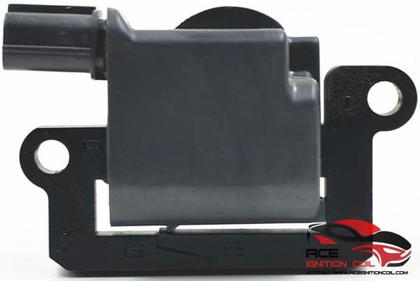 Mitsubishi replacement ignition coil MD362915
