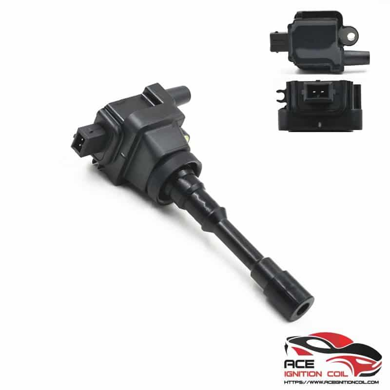 Mitsubishi replacement ignition coil 0221500802 471Q2L3705800