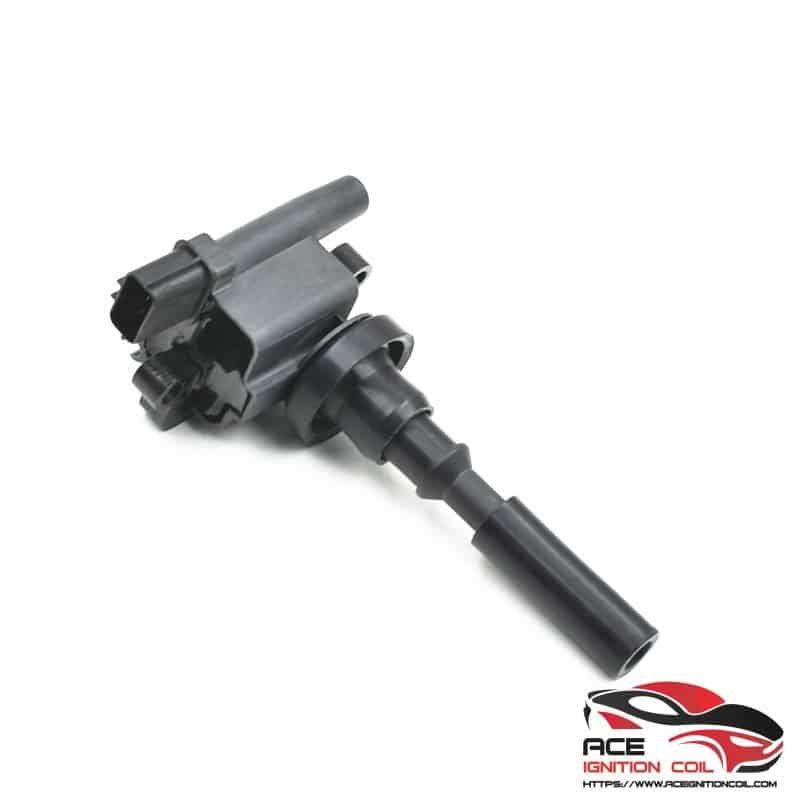 Mitsubishi replacement ignition coil MD325592