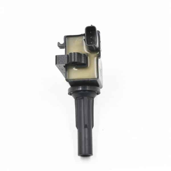 Mitsubishi replacement ignition coil H6T20174