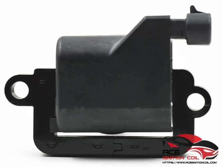 Mitsubishi replacement ignition coil 22448-SE100 KRK160429S A003705010