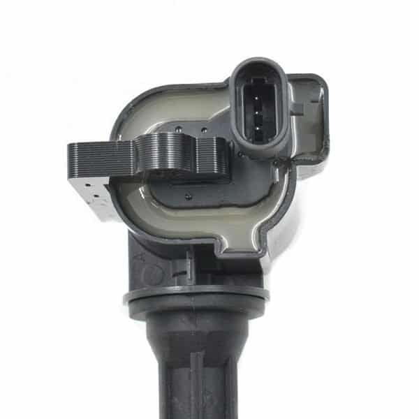Mitsubishi replacement ignition coil 4G69S4N 4G63S4M