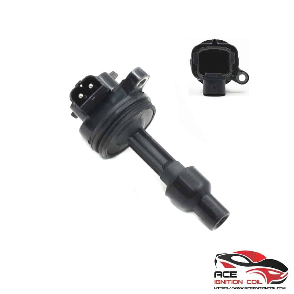 VOLVO replacement ignition coil 1275971 12759710 91467761