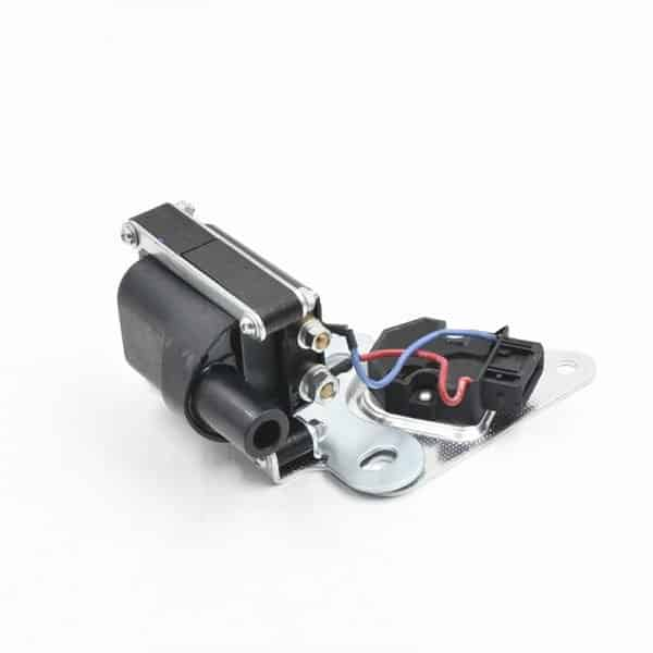 VOLVO replacement ignition coil 1275174 12751749 35079342