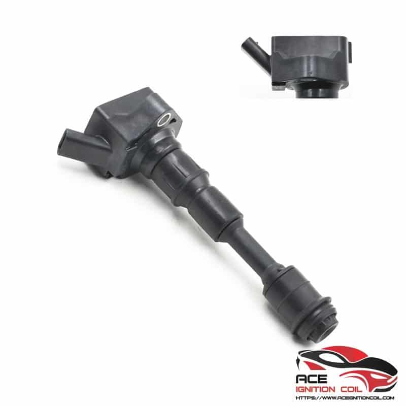 Popular VOLVO replacement ignition coil 31312514