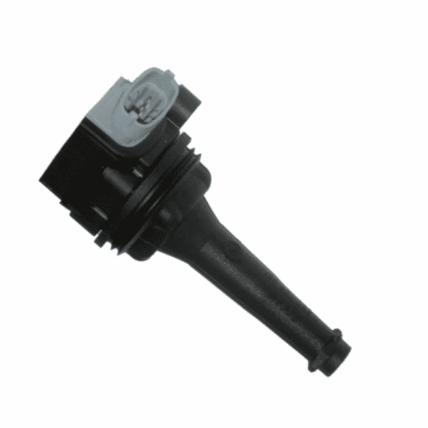 VOLVO replacement ignition coil 30713417 1371601 8677837