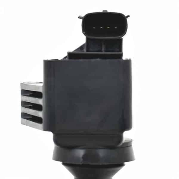 BUICK replacement ignition coil 24100593 A1291300179