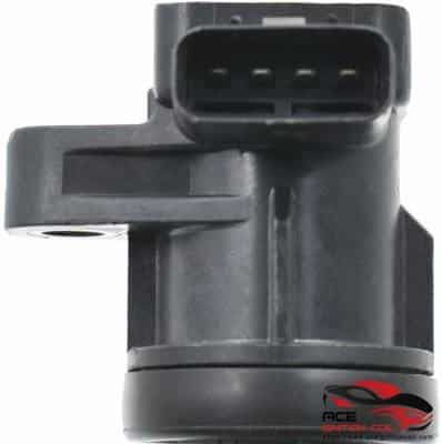 BUICK replacement ignition coil