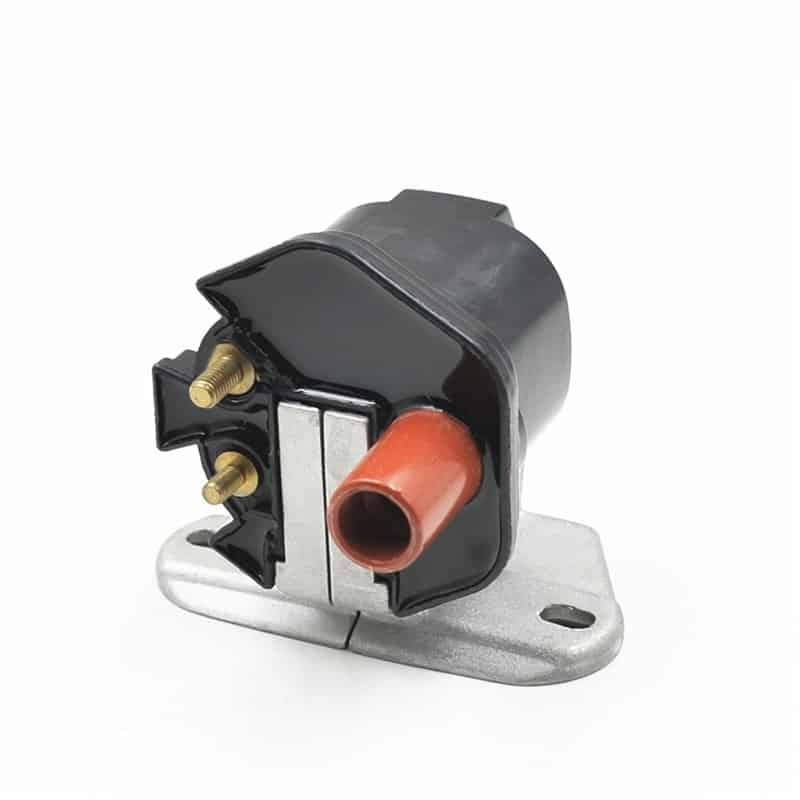 Buy Benz replacement ignition coil 0001585803 0001585603