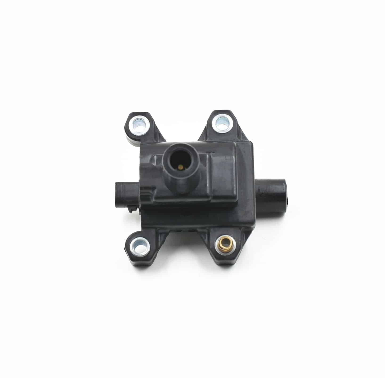 Best Benz replacement ignition coil A1611583103