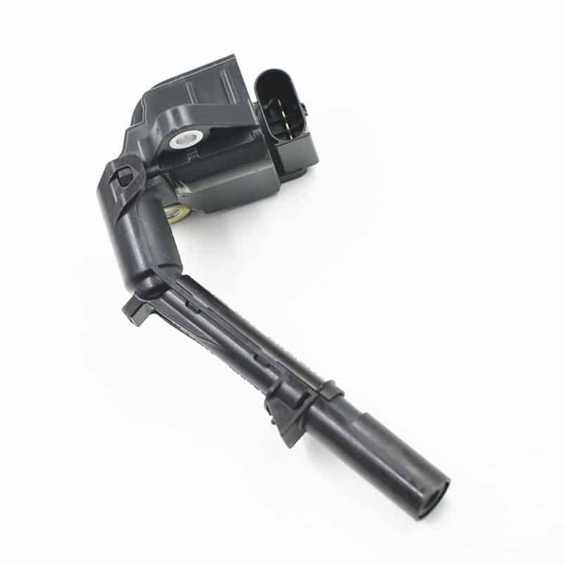Best Benz replacement ignition coil A2749060700 28400714