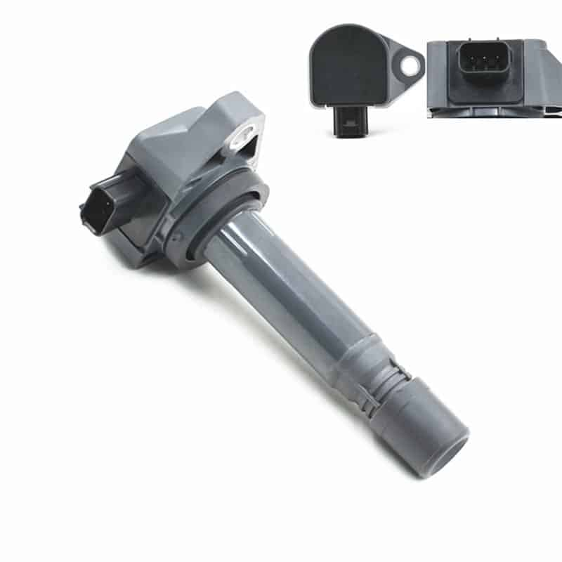Best HONDA replacement ignition coil 099700-101