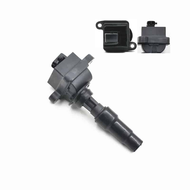 #1 Hyundai replacement ignition coil 27300-85010  2730085010