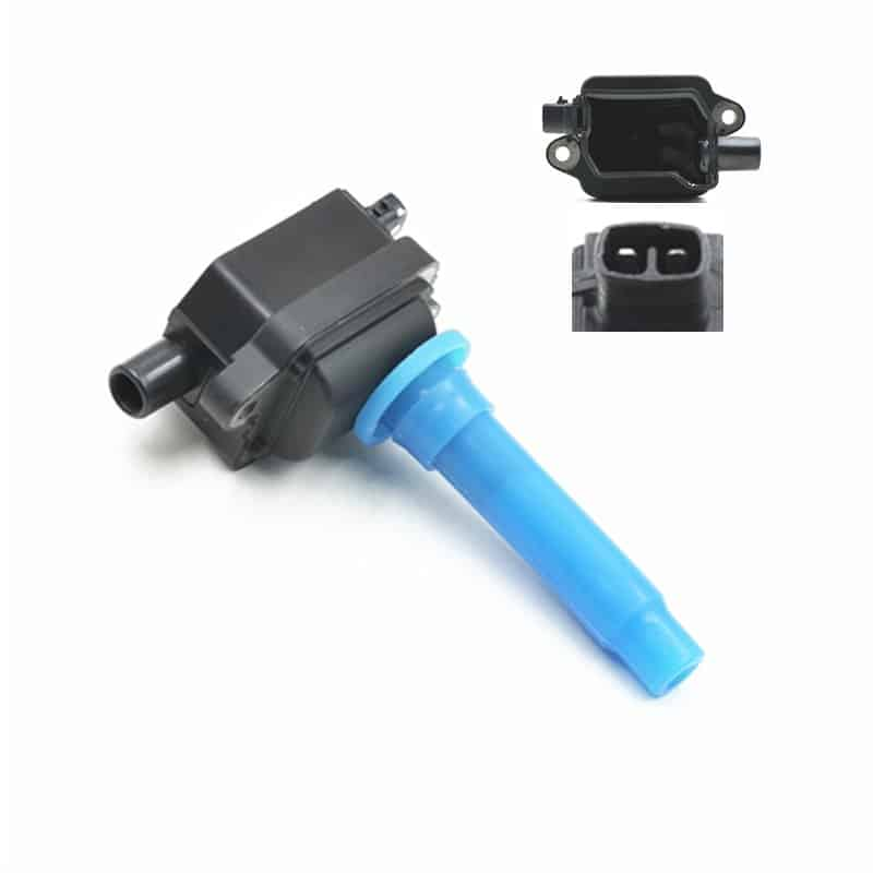 #1 Hyundai replacement ignition coil 0K247-18-100A  0K24718100A